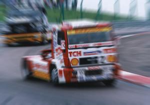 TCH_Renn-Truck2