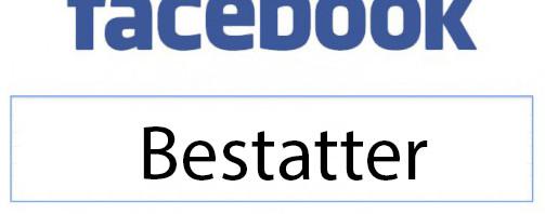 facebook_suche-Bestatter
