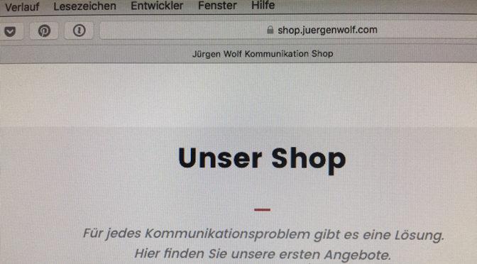 shop.juergenwolf