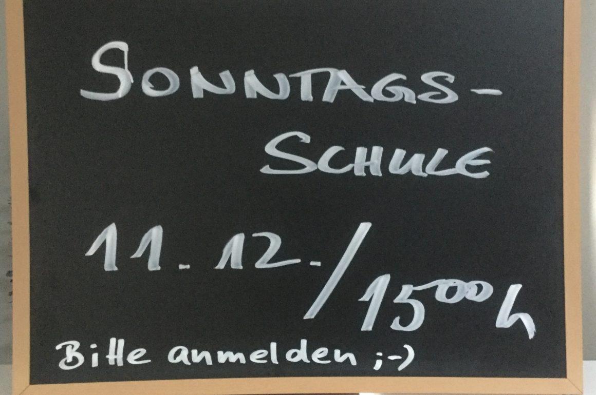 sonntagsschule_img_1500